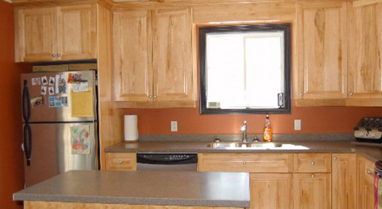 shelley's kitchen feature image