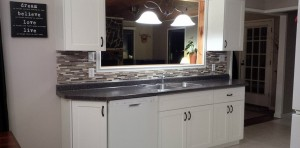 Speicher's Kitchen feature photo