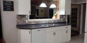 Speicher's Kitchen feature photo