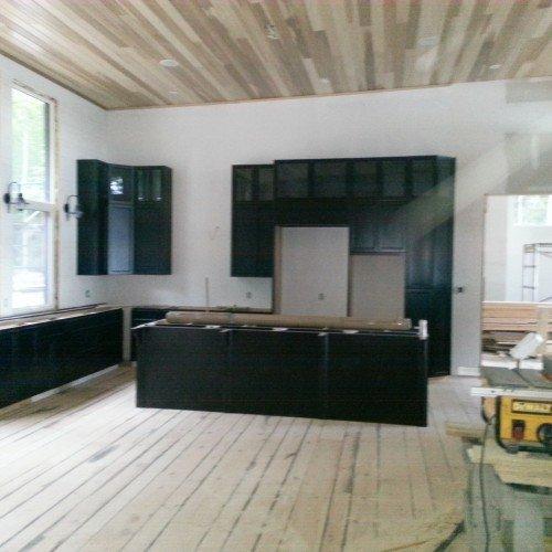 Tobin-Island-Kitchen1